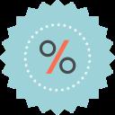1470022143_percentage-sign
