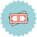 1470022182_dollar-bills