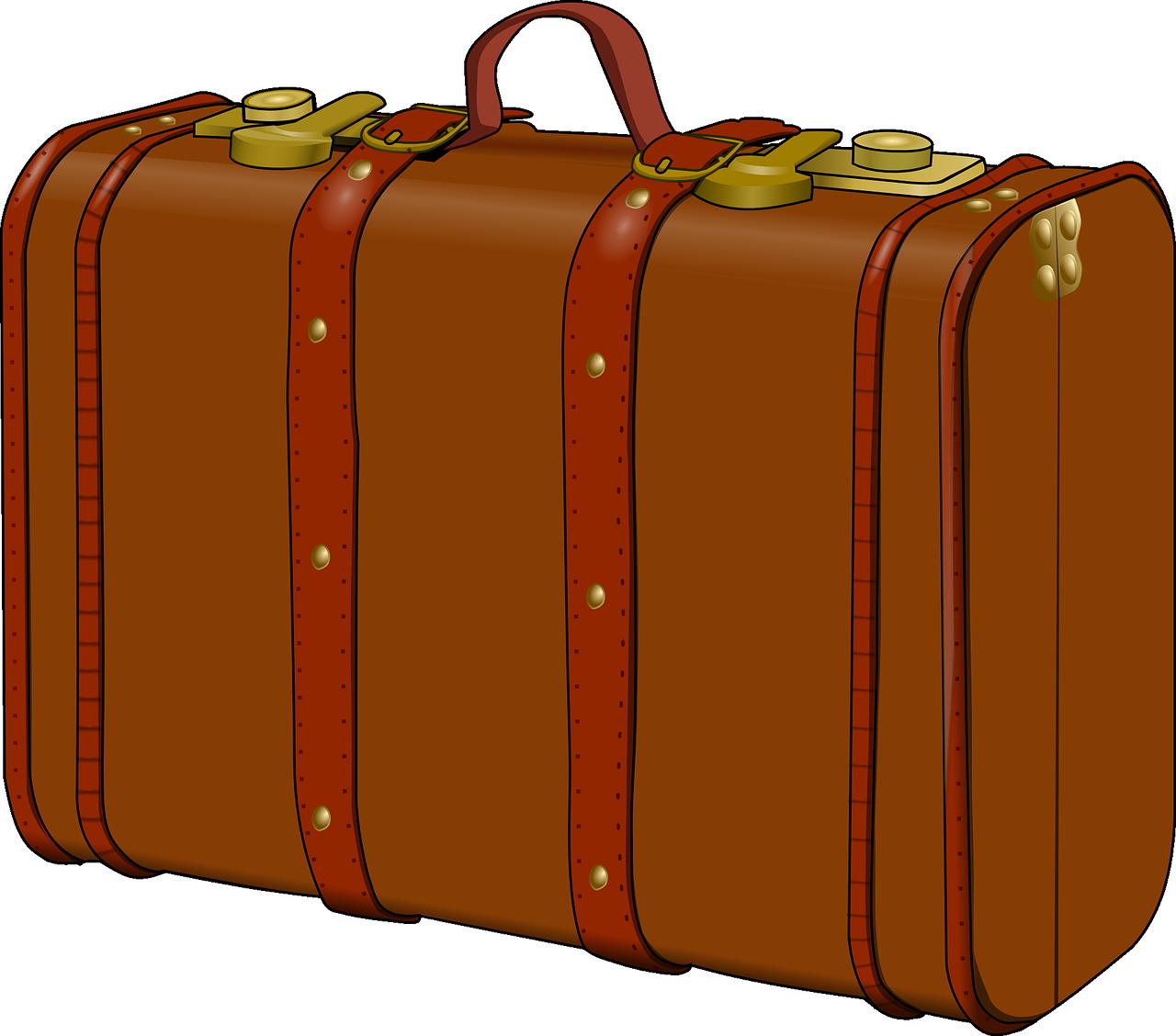 business travel vat refund