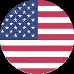 american-flag-1311744_1280