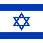 israel-162325_1280